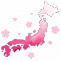 ohanami_sakura_zensen.png