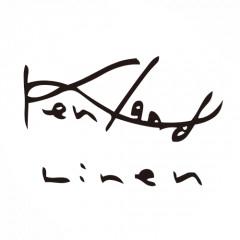 kenland_linen_cs4.png