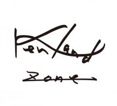 KenLand Zone 55㎜×50㎜(改).jpg