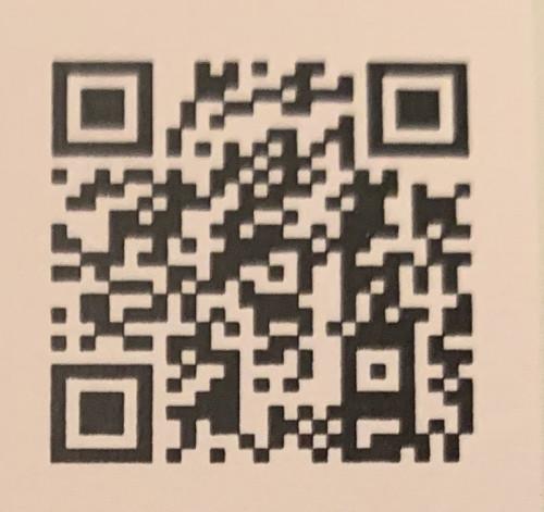 39C6C0C2-FDB8-4694-8290-CBD9E695D409.jpeg