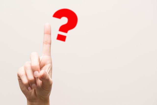 謎解きゲームの開催や運営をお考えの方はまずはお話をお聞かせ下さい