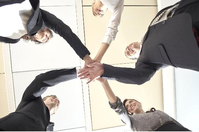 脱出ゲームの制作は【マスタッシュ】~会社の研修・イベントに最適なゲームをご提案~