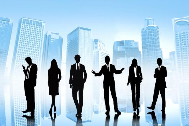 謎解き力とビジネス力・チームビルディングの関係性について