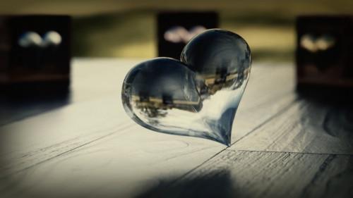 love-3084709_1280.jpg