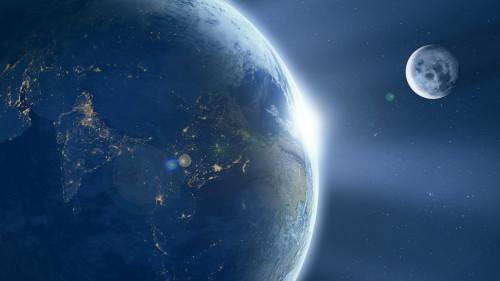 earth-1388003_1920.jpg