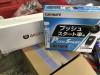 マツダ CX-3 ドライブレコーダー エンジンスターター.jpg