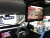 ステップワゴン RP3 フリップダウンモニター ドライブレコーダー.jpg