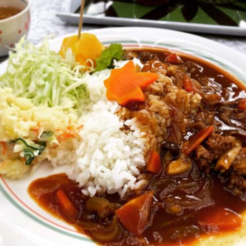curry20181026.jpg
