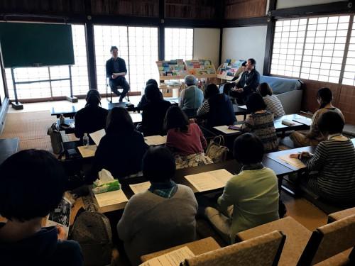 本福時さん講義3写真.jpg