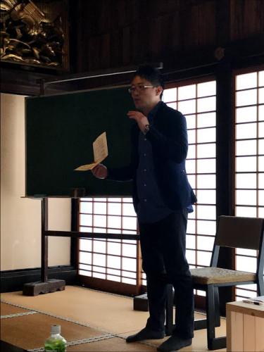 本福時さん講義2写真.jpg