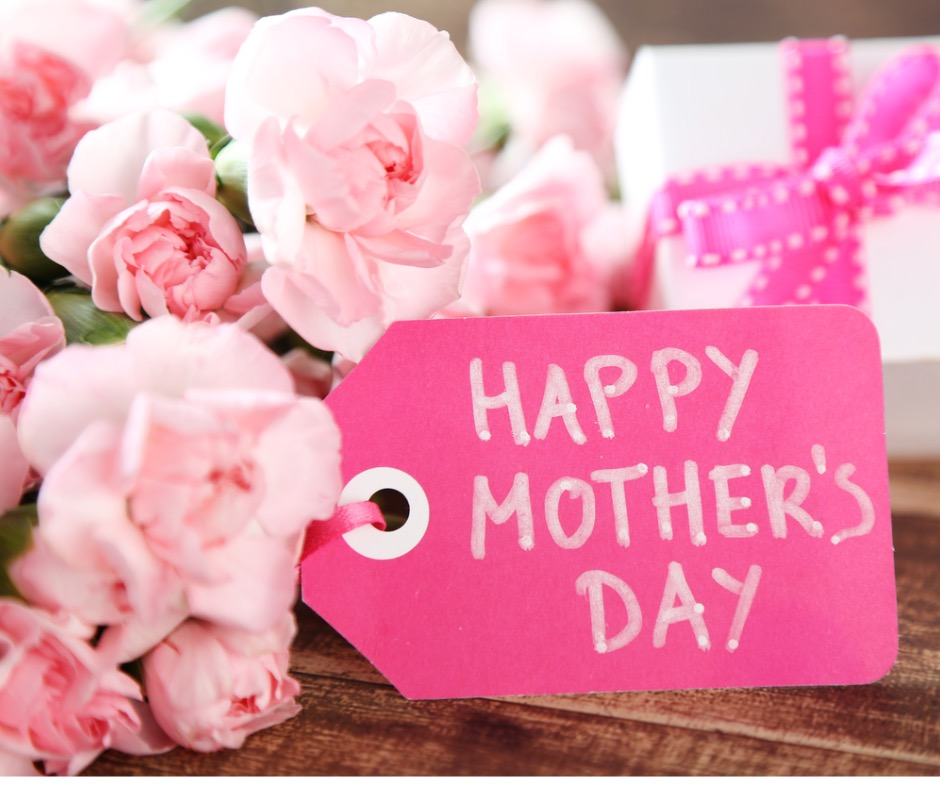 mothers-day-picture-id507997050.jpg