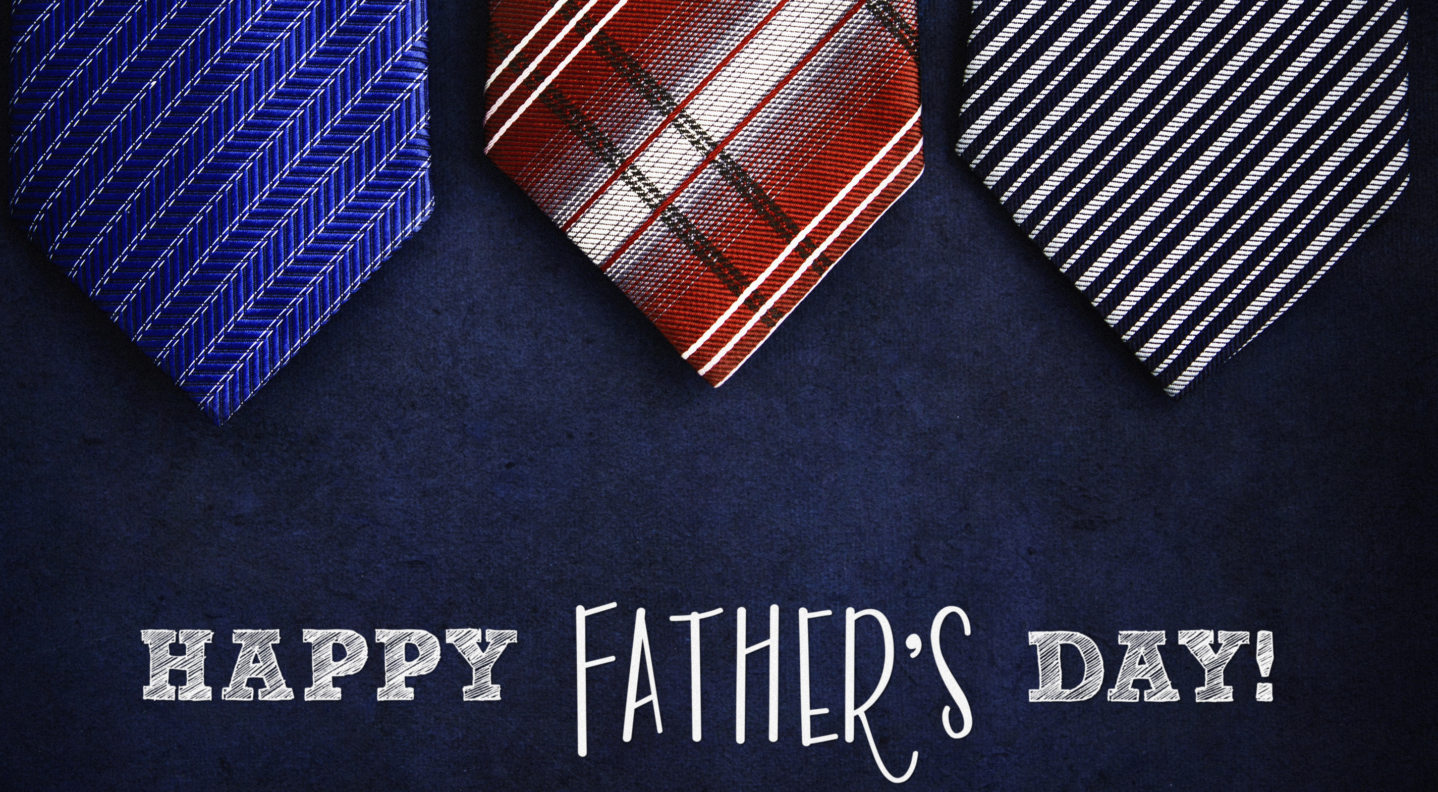 Happy-Father's-Day!-Ties-on-chalkboard-with-message-for-dad-537408086_3159x3159.jpeg