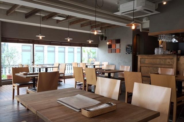 ムレスナティーのご注文は【TeaAnna】へ~沖縄のホテルやカフェにも対応~