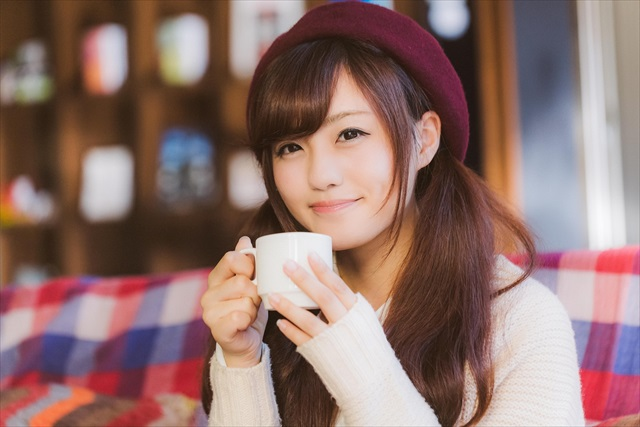 紅茶はオリジナルのパッケージが魅力的なムレスナティー~沖縄のカフェ・レストラン・ホテルにも対応~