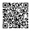 90A6293B-7390-4034-AA06-046DE063ED7E.png