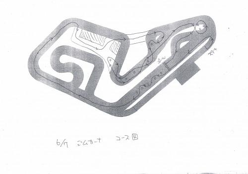 ジムカーナコース図.jpg
