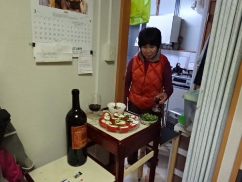 仮設住宅画像(E).JPG