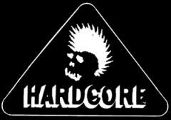 hardcrore1.gif