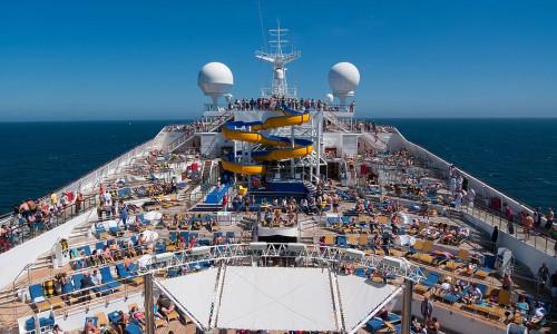 ship005.jpg