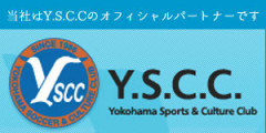 bnr_yscc.jpg