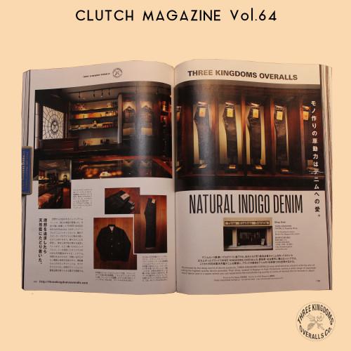 CLUTCH201812_H.jpg