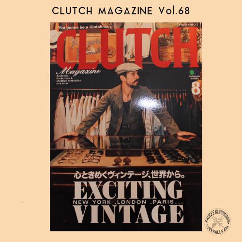 CLUTCH201908_C.jpg