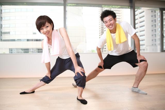 パーソナルトレーニングを大分市で受けるなら【movas】へ~個室でのトレーニングが可能~
