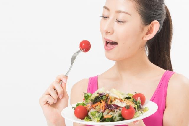 大分市でパーソナルトレーニングの予約なら【movas】~食事に関するアドバイスにも対応~