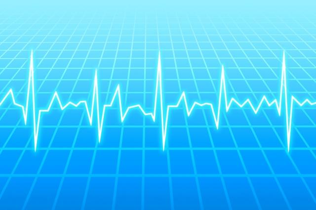 心拍数と運動量を考えたトレーニング