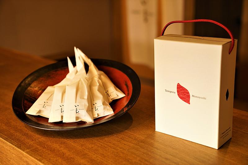 ・丸十はーふ 六本箱入り ¥1,820(税込)