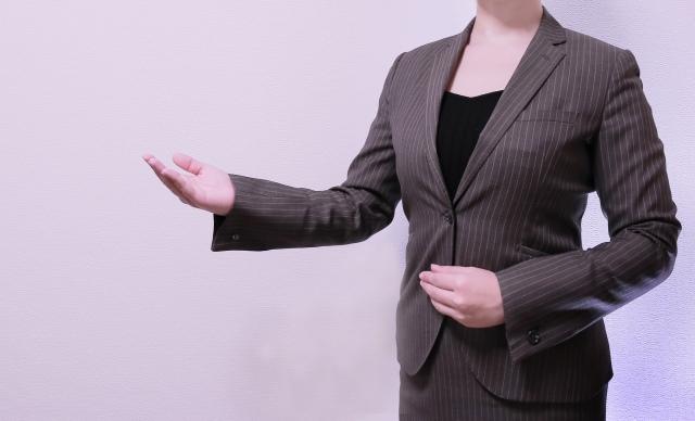 フラクタル心理学の講師がセミナー・講座を行う【rapport】