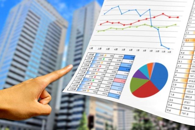 フラクタル心理学から金運を惹き寄せる販売戦略まで幅広く学べる川崎の【rapport】