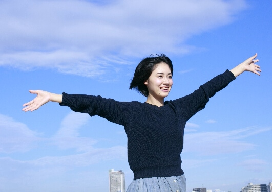 セミナーでフラクタルを学び人生をもっと自由に生きよう!川崎に店舗のある【rapport】へ