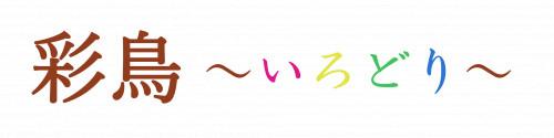 彩鳥~いろどり~ロゴ.png