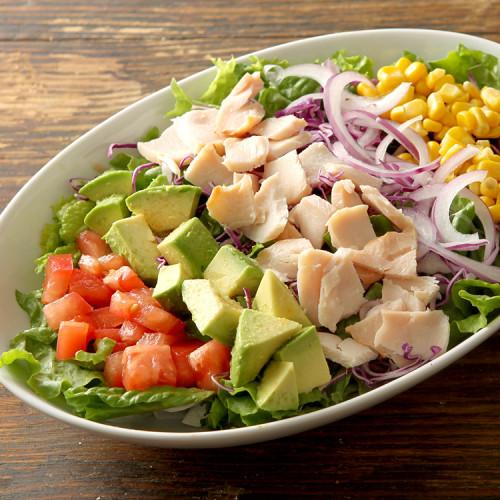 pic-menu-salads3.png