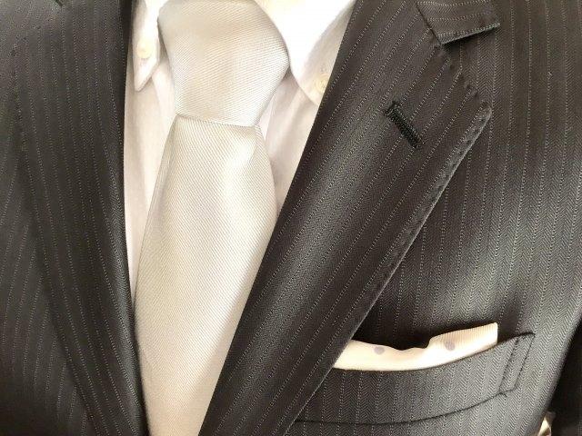 オーダースーツを東京の店舗へ依頼するなら~こだわりを重視したい方におすすめ~