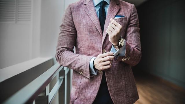 オーダースーツでおしゃれを楽しもう~安いだけでなく品質・デザインを重視したい方へ~