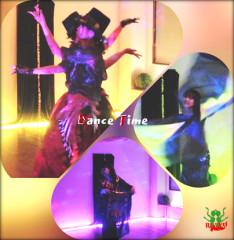 DanceTime.png