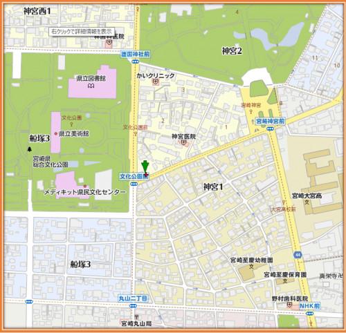 くすの木地図.png