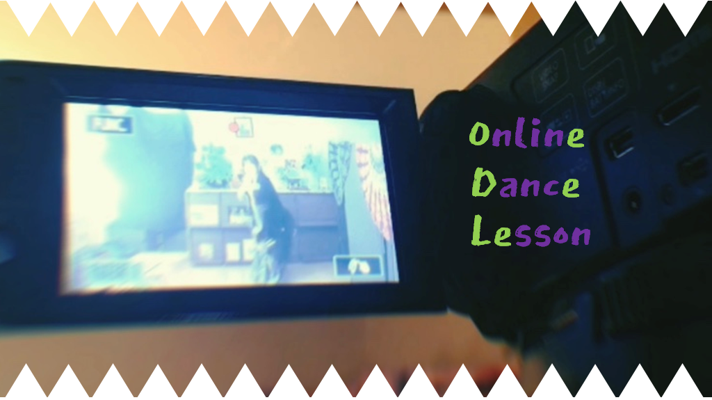 OnlinedanceLesson.png