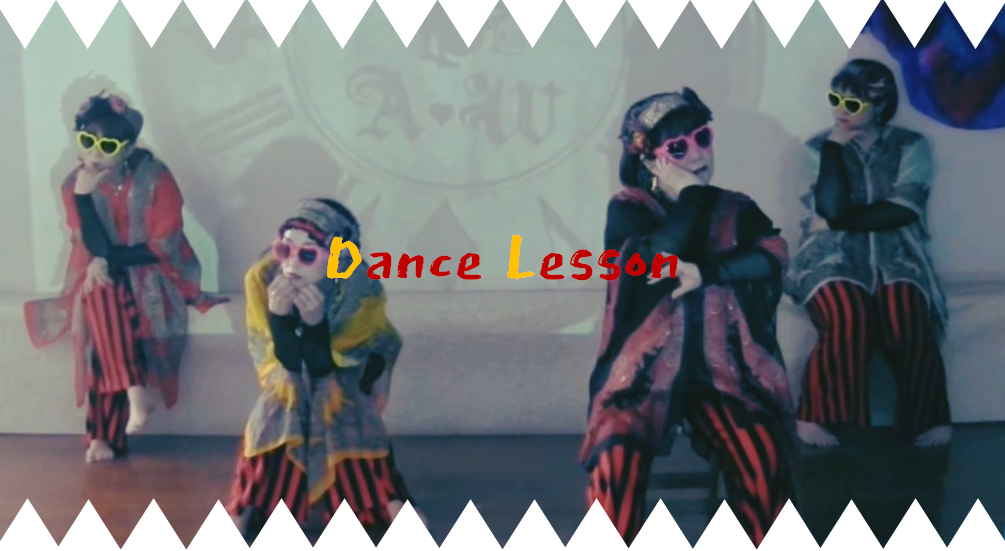 Dance Lesson.png