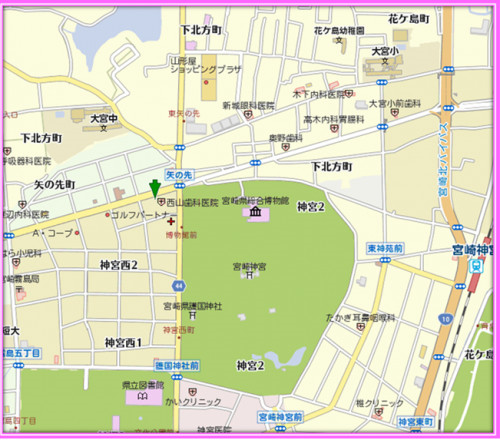 松浦スタジオ.png