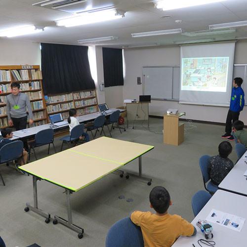 体験教室1.jpg