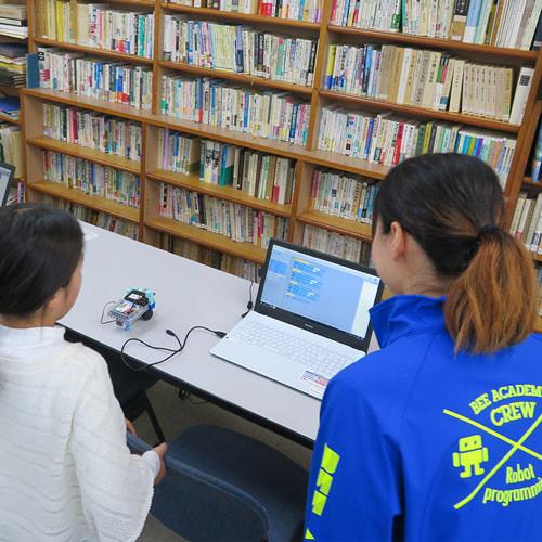 体験教室2.jpg
