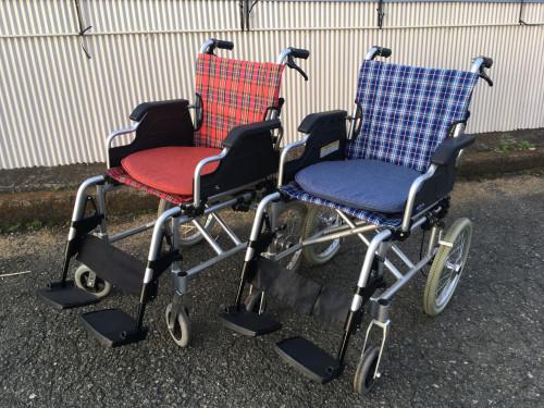 車椅子.JPG