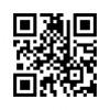 予約サービスバーコード.png