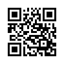 QR_Code1516437075.png