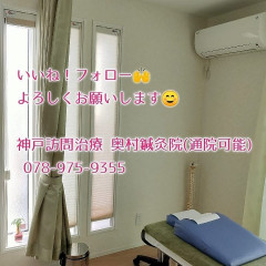 IMG_20210629_113514_088.jpg