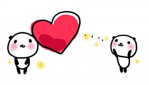 heartpanda-2-d.jpg