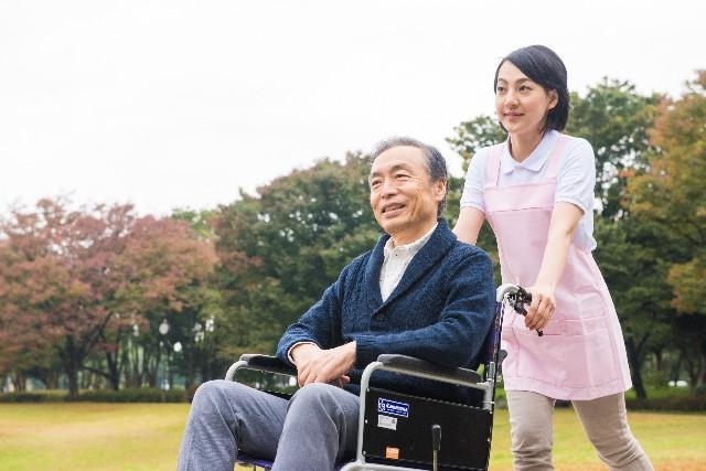 東京都障害者休養ホーム事業対象の施設